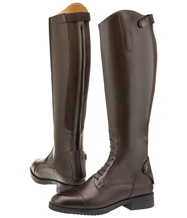 Long Riding Boots Favourite II