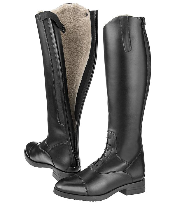 SYLKA Winter Riding Boots Tender II Regular