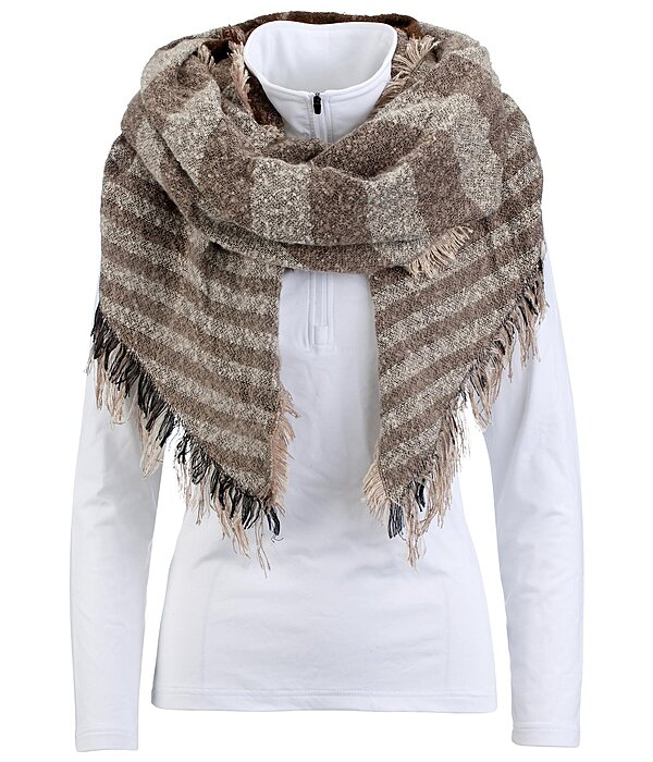 Felix Bühler XL Shawl Anik - 750577--CO