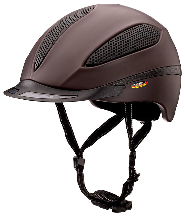Felix Bühler Riding Hat ProNova - 780153-M-BR