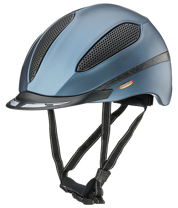 Felix Bühler Riding Hat ProNova - 780153-M-NM