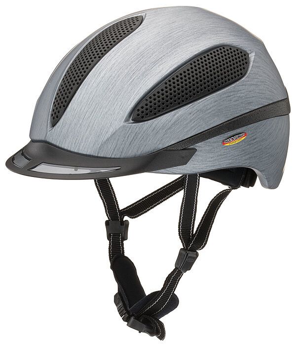 Felix Bühler Riding Hat ProNova - 780153-M-SI