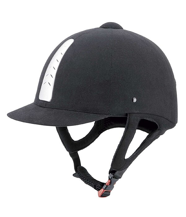 KNIGHTSBRIDGE Riding Hat Air - 780156-67/8-S
