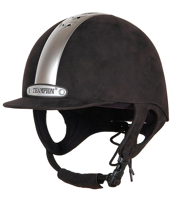CHAMPION Ventair Riding Hat - 780176-65/8-S