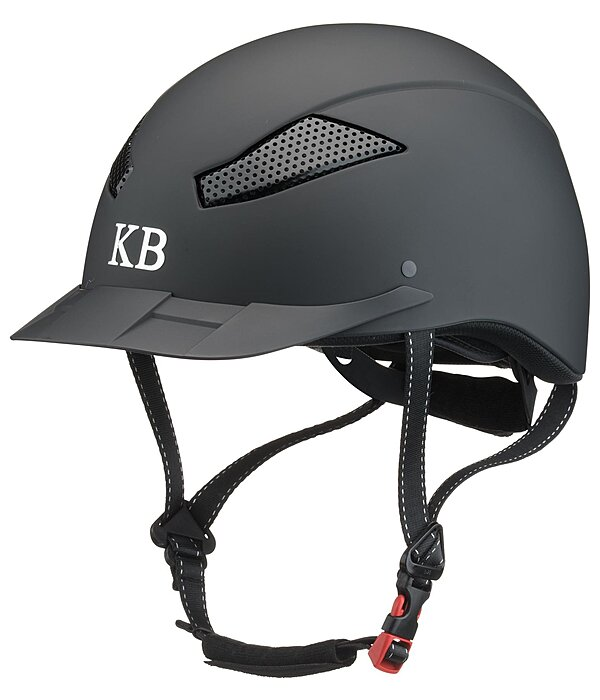 KNIGHTSBRIDGE Riding Hat Contest - 780188-S-S