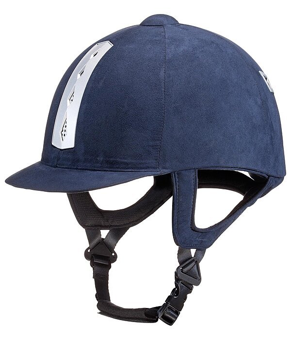 KNIGHTSBRIDGE Riding Hat Ultimate - 780194-71/4-NV