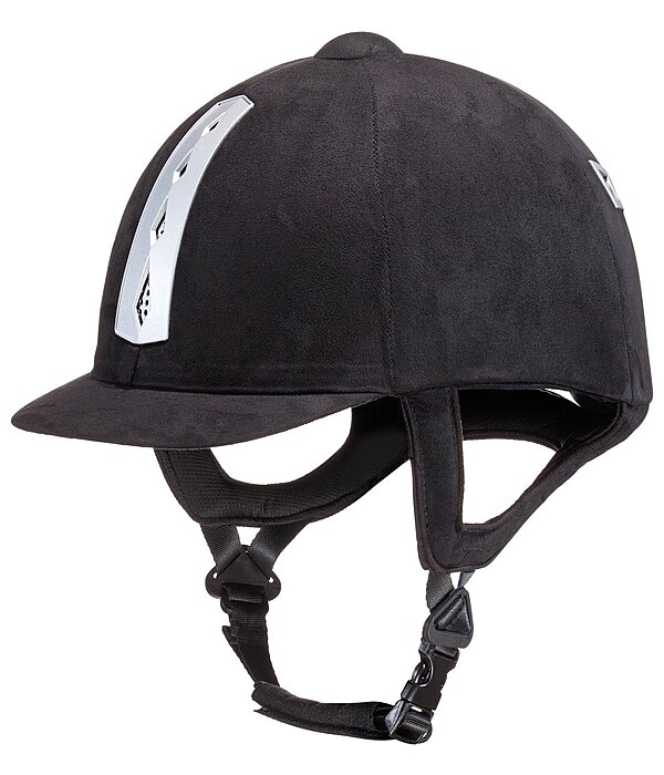 KNIGHTSBRIDGE Riding Hat Ultimate - 780194-67/8-S