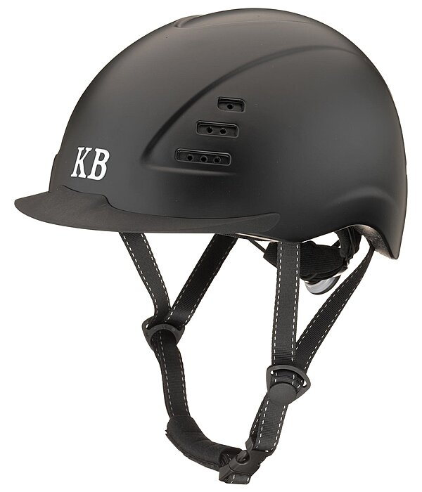 KNIGHTSBRIDGE Riding Hat VIM 1 - 780228-S-S