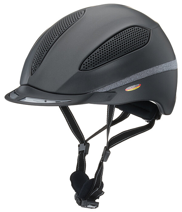 Riding Hat ProNova Sparkle