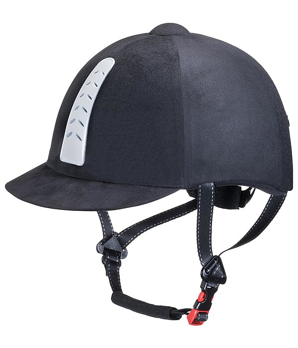 KNIGHTSBRIDGE Riding Hat Air II - 780251-S-S