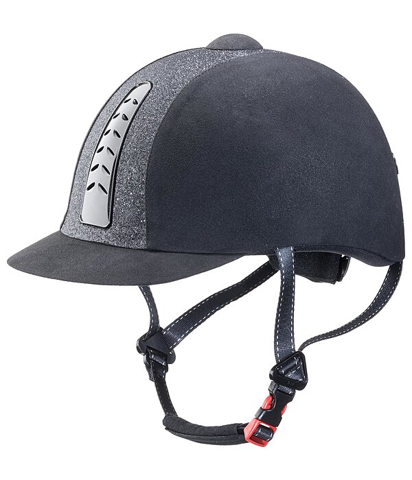 Riding Hat Air II Sparkle