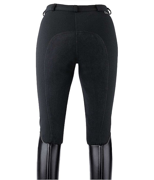 Equilibre Women's Full-Seat Breeches Super-Stretch - 810254-26-S