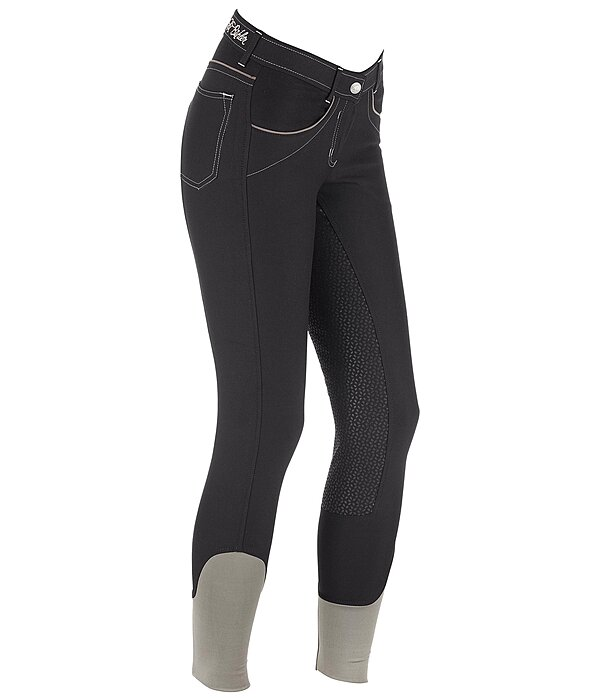 Grip Full-Seat Breeches Jessica