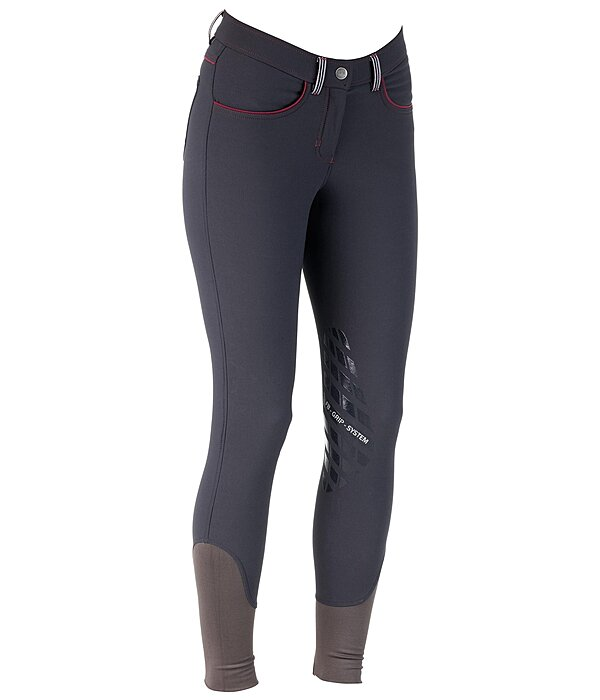 Felix Bühler Grip Knee-Patch Breeches Teresa - 810517-3032-NV