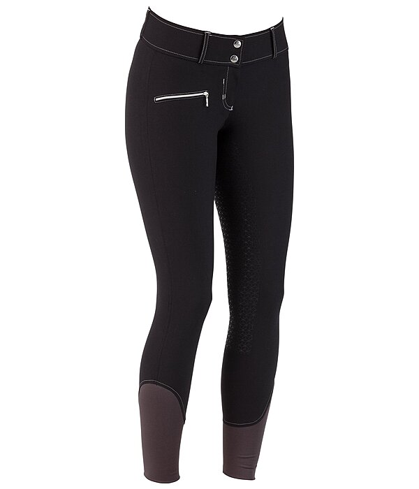 Grip Full-Seat Breeches Annika