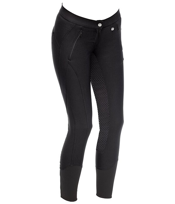 Grip Full-Seat Breeches Sonja