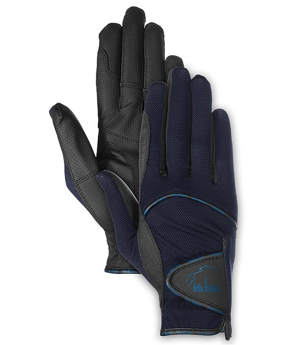 Summer Riding Gloves Air II
