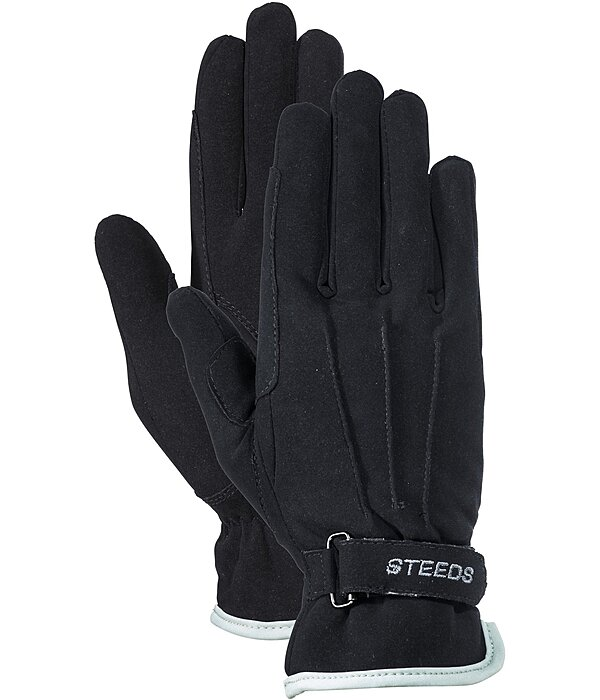 Winter Riding Gloves Lech